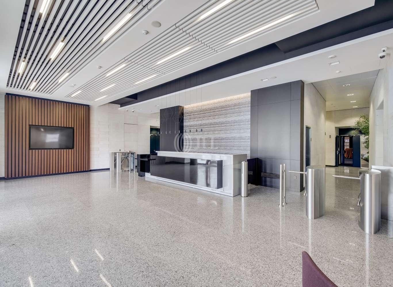 Oficina Madrid, 28050 - Edificio Aquamarina - 13172