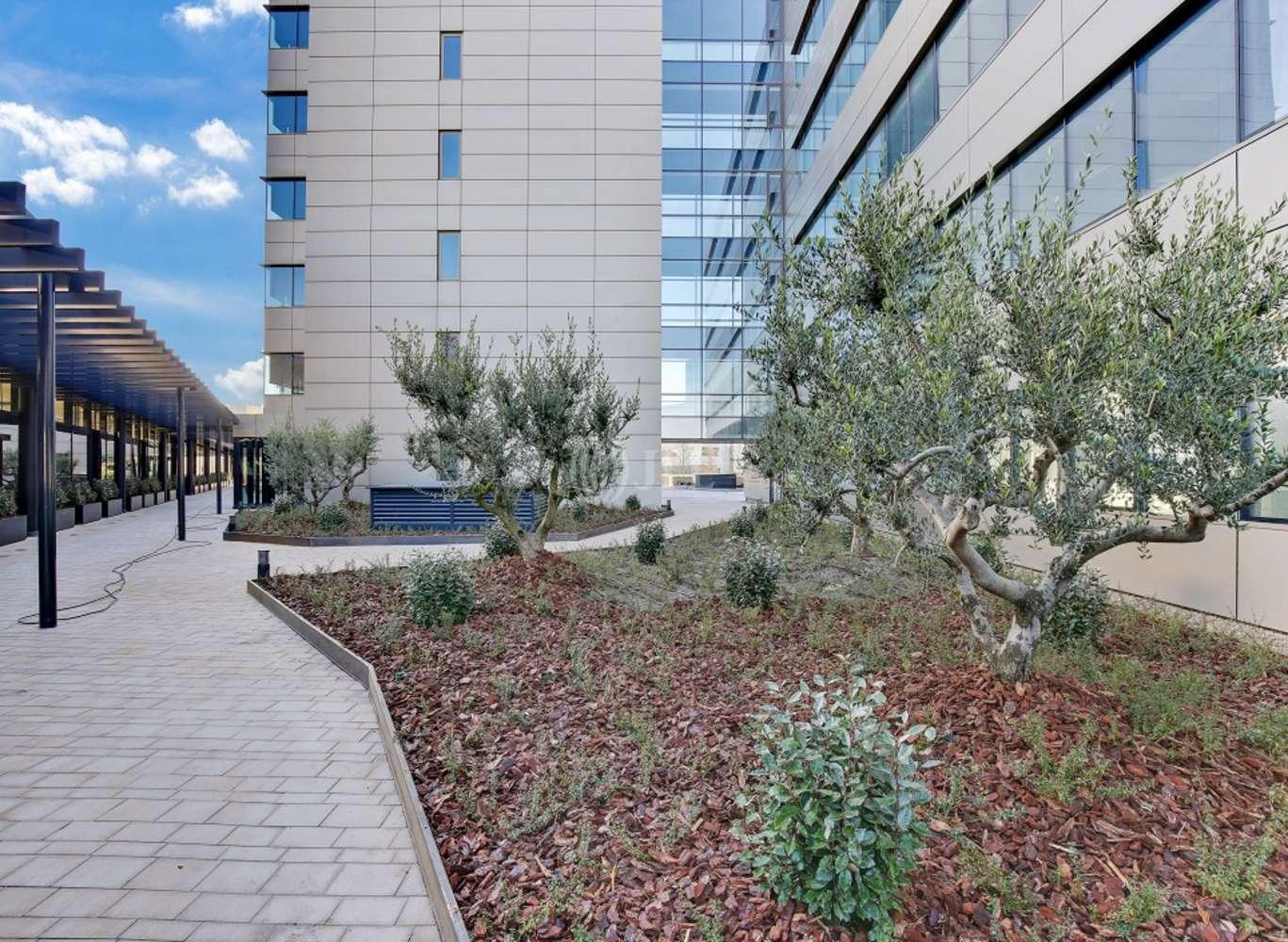 Oficina Madrid, 28050 - P.E. Adequa. Edificio C - 13199
