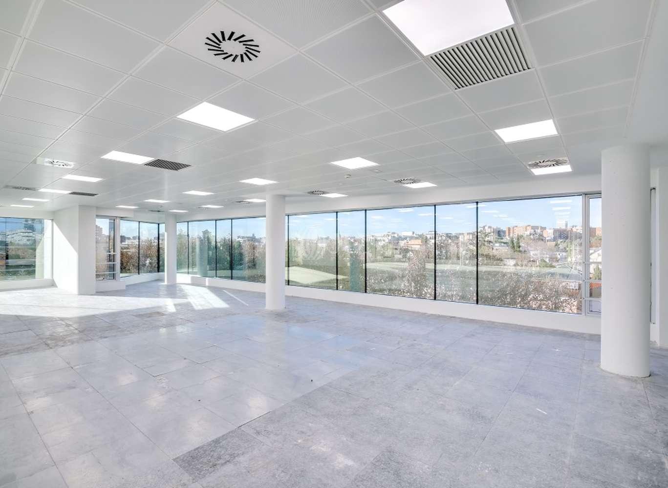 Oficina Madrid, 28016 - EUCALIPTO 33 - 13220