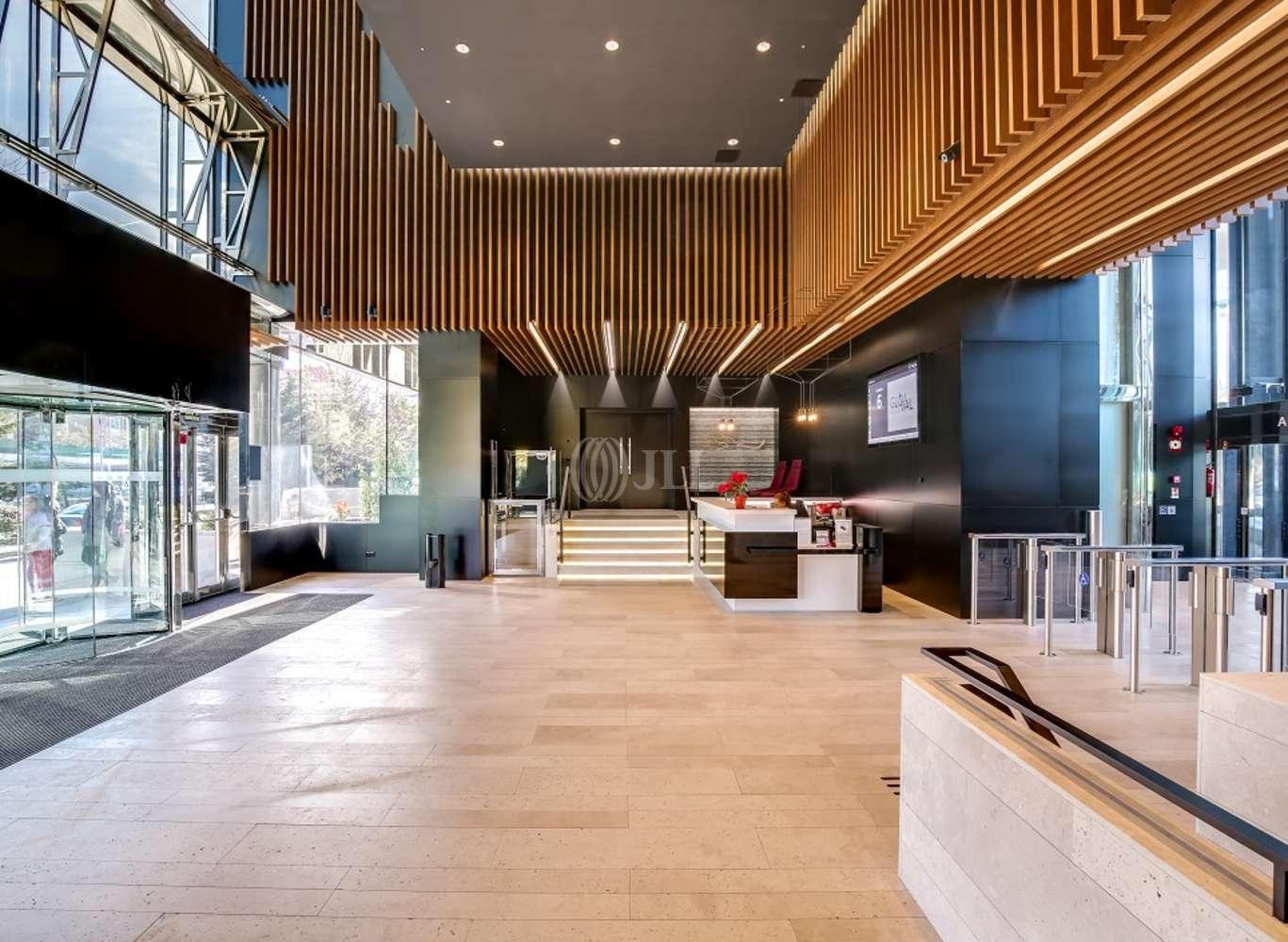 Oficina Madrid, 28016 - EUCALIPTO 33 - 13227