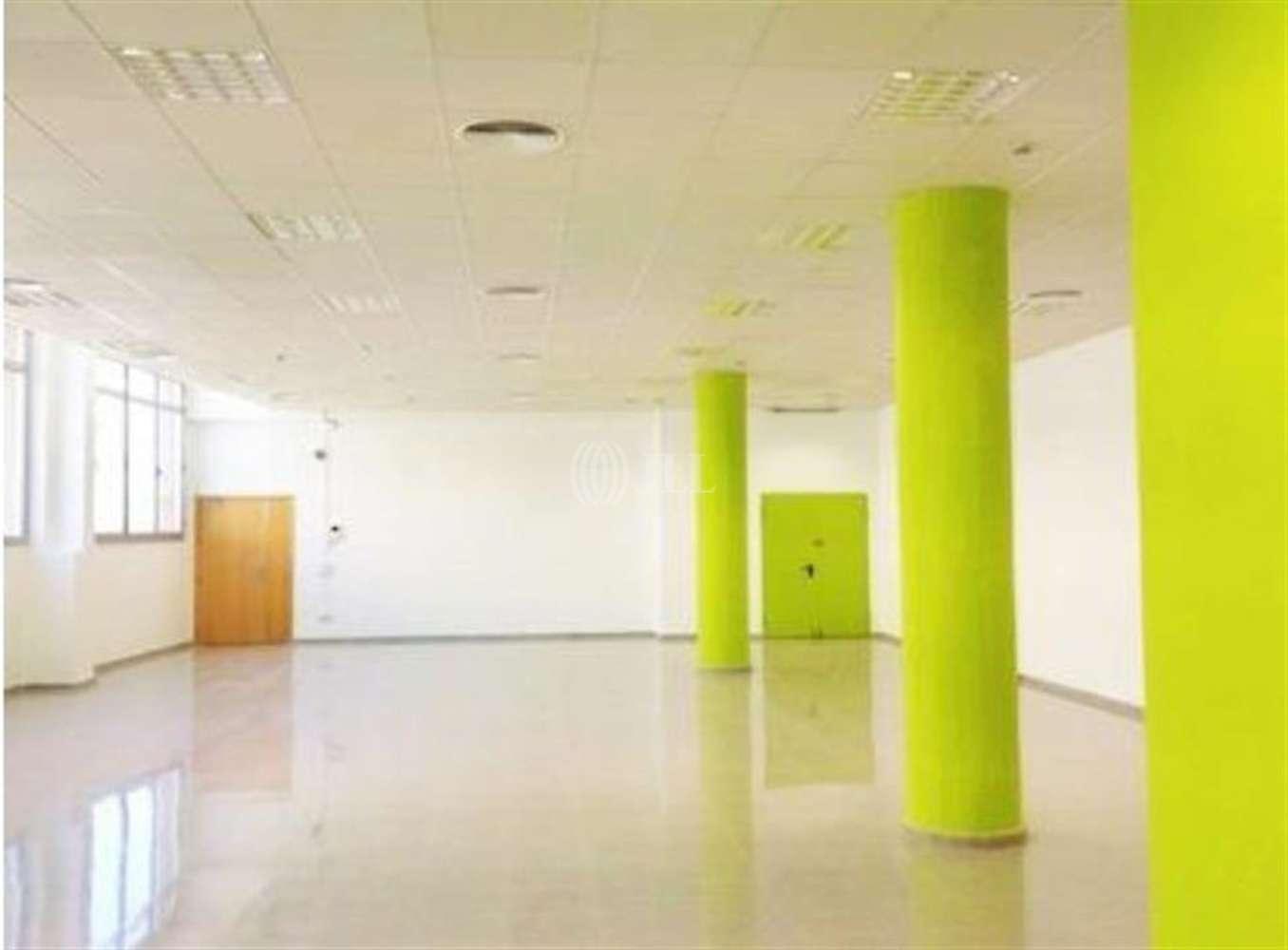 Oficina L'hospitalet de llobregat, 08907 - CARRILET 219 - 13306