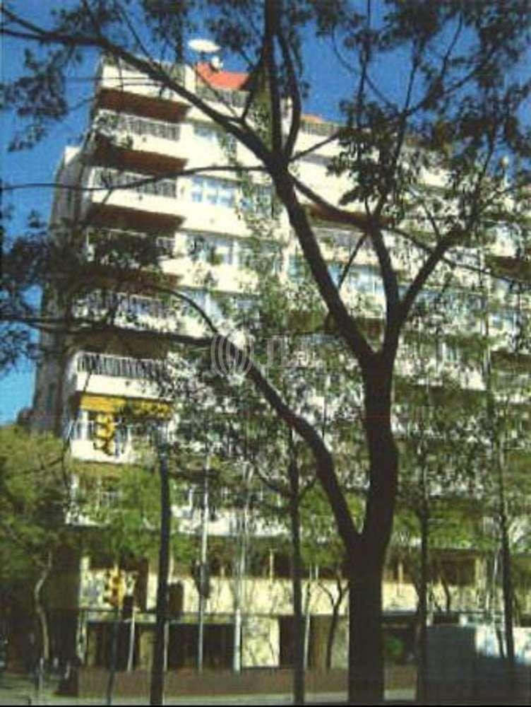Oficina L'hospitalet de llobregat, 08907 - CARRILET 219 - 13307