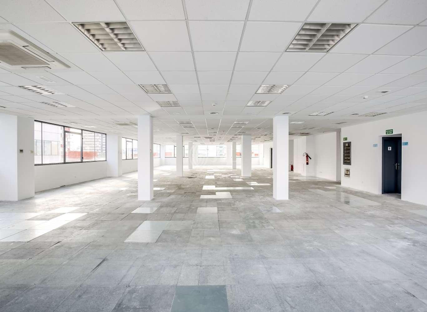 Oficina Madrid, 28050 - ORION - 13308