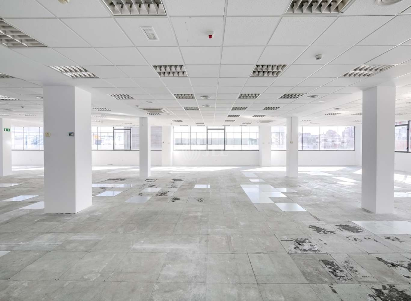 Oficina Madrid, 28050 - ORION - 13310