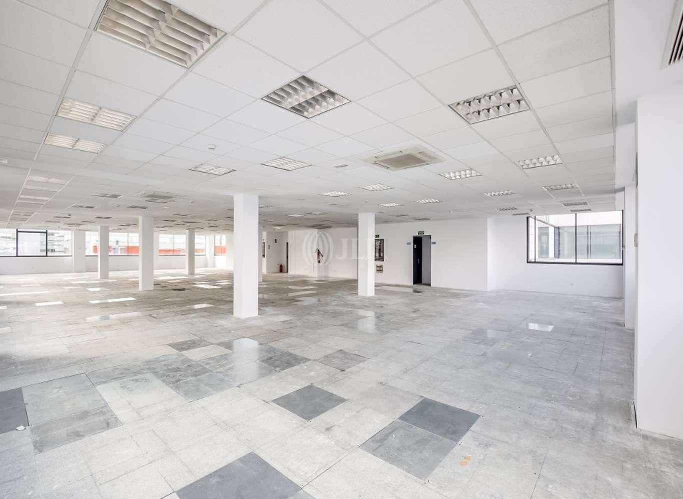 Oficina Madrid, 28050 - ORION - 13312