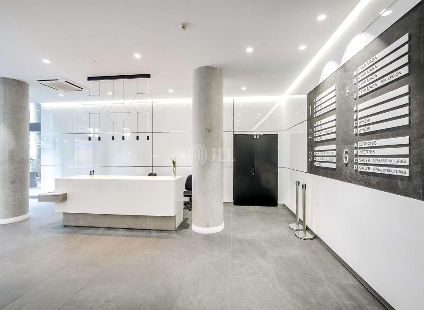Oficina Madrid, 28050 - ORION - 13314