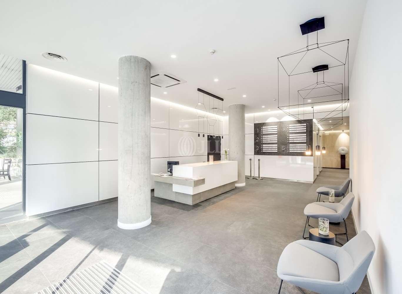 Oficina Madrid, 28050 - ORION - 13315