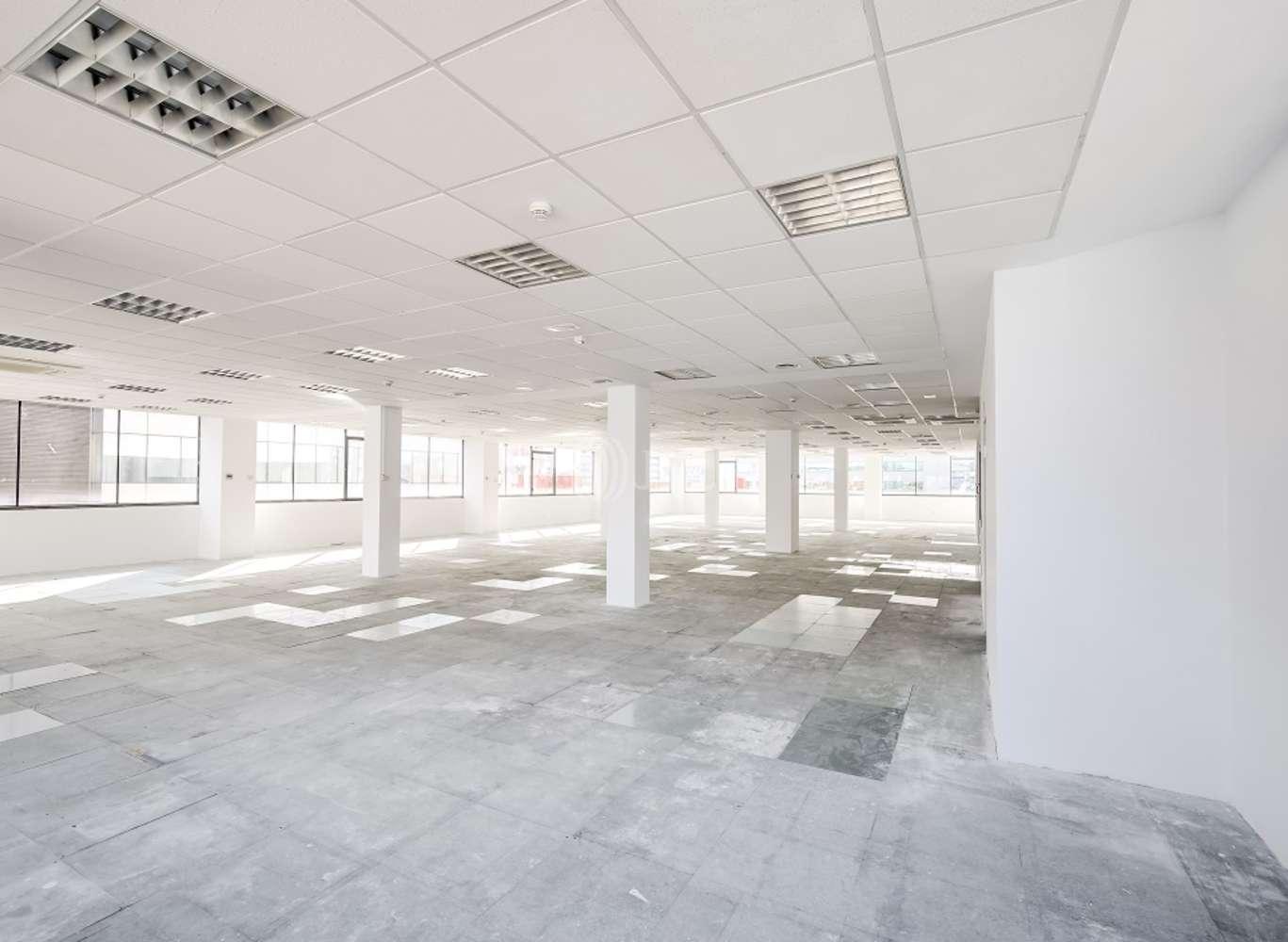 Oficina Madrid, 28050 - ORION - 13317