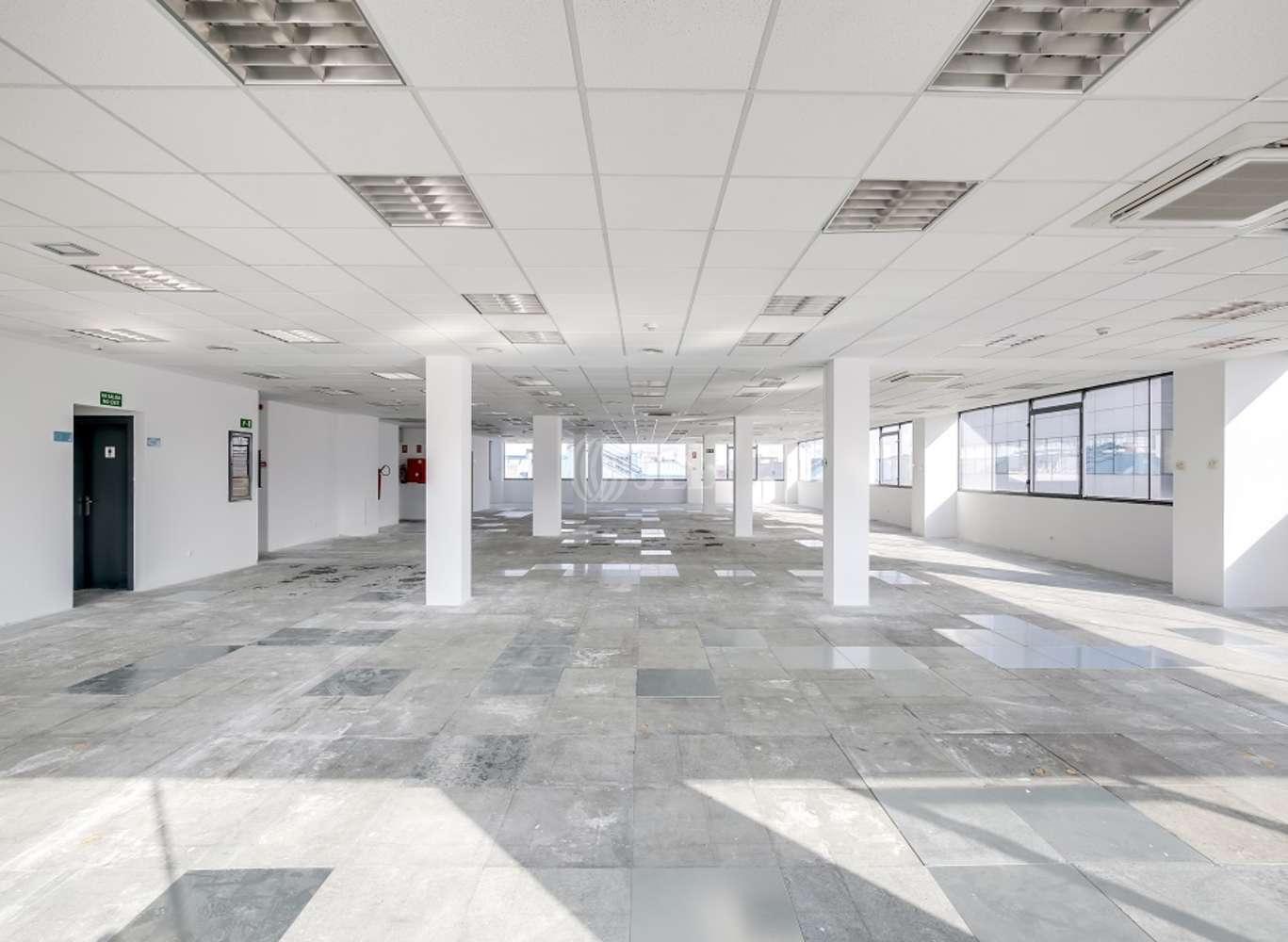 Oficina Madrid, 28050 - ORION - 13319
