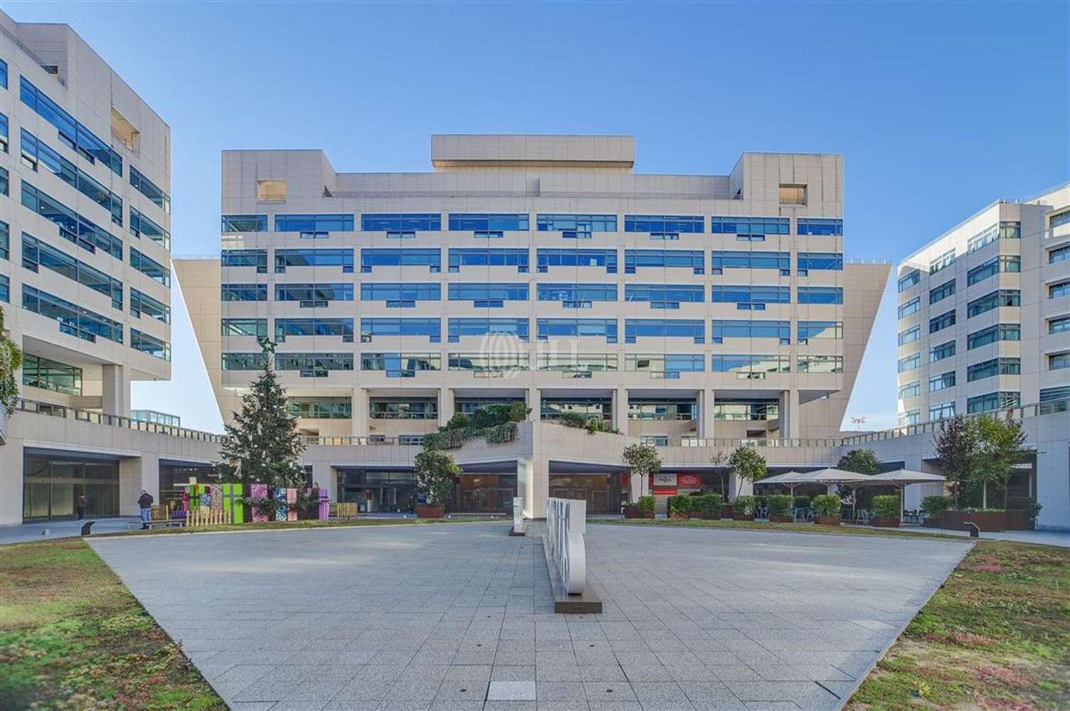 Oficina Barcelona, 08039 - WTC BARCELONA - EDIFICIO NORTE - 13342