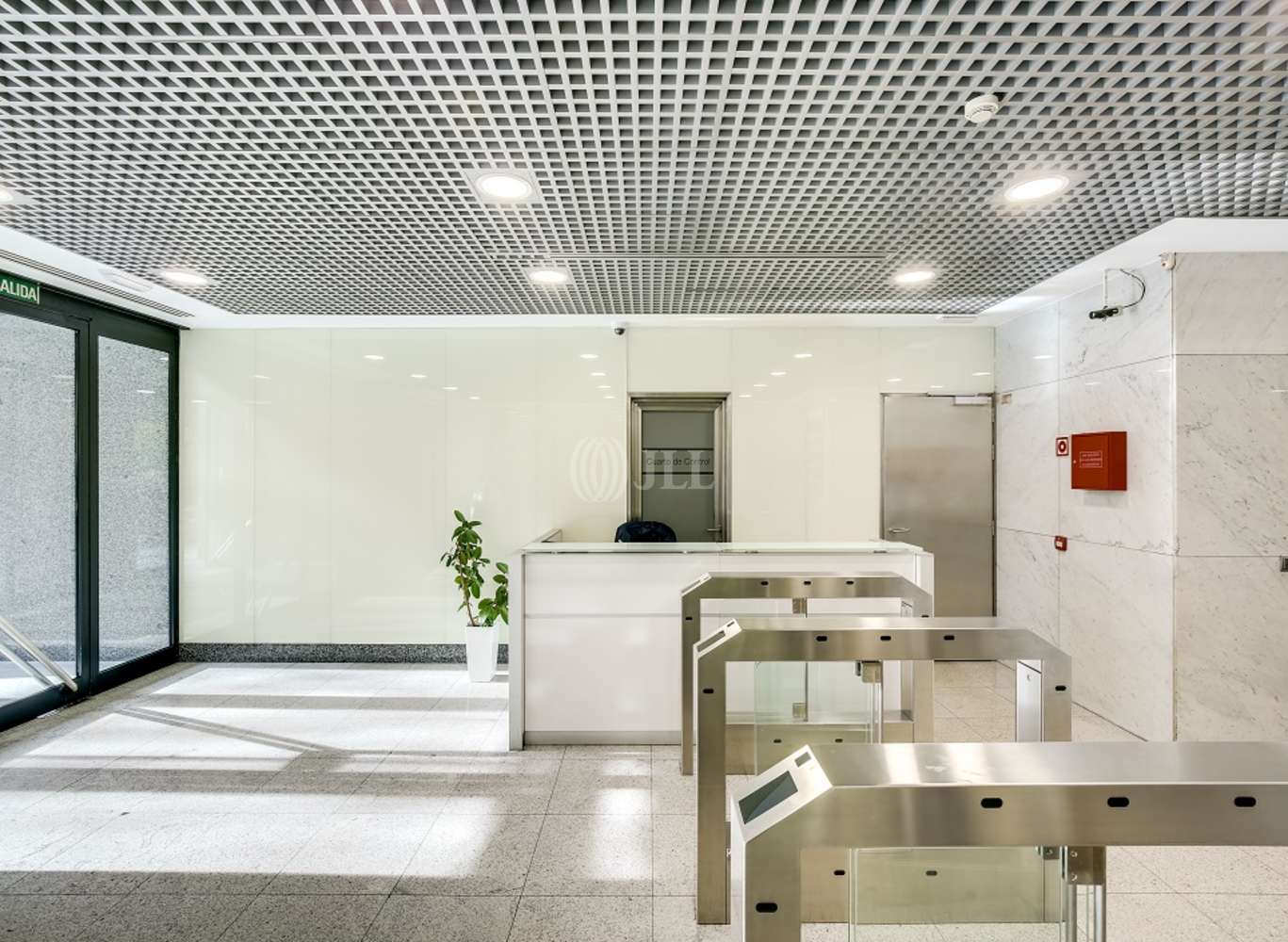 Oficina Madrid, 28035 - SANTIAGO DE COMPOSTELA 94 - 13396
