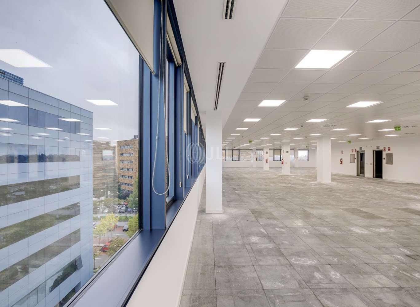 Oficina Madrid, 28050 - Edificio 1 - 13558