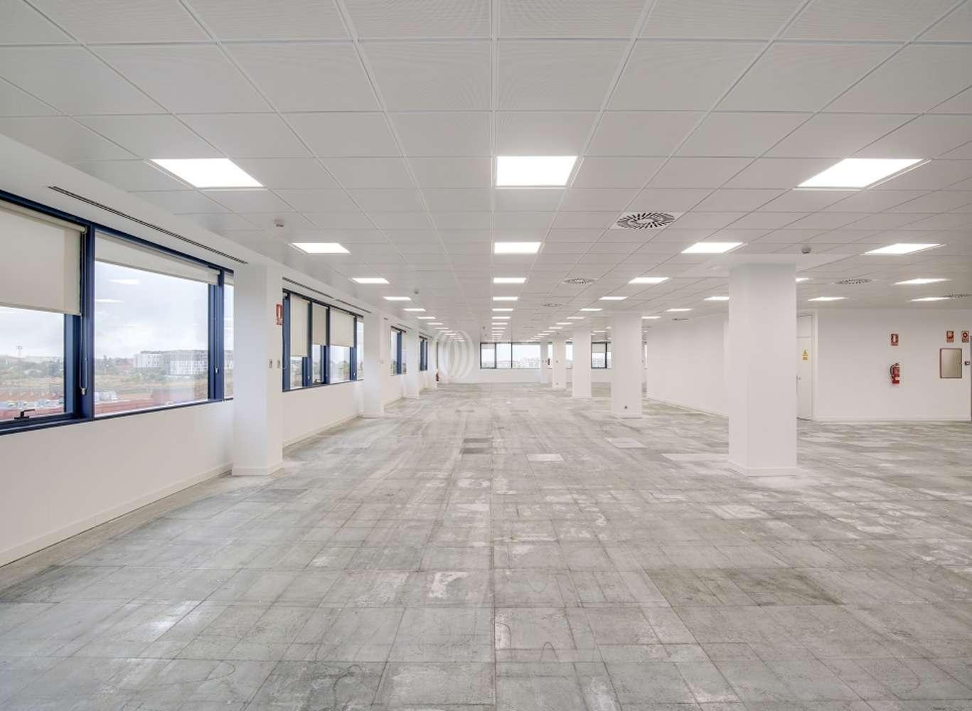 Oficina Madrid, 28050 - Edificio 1 - 13560