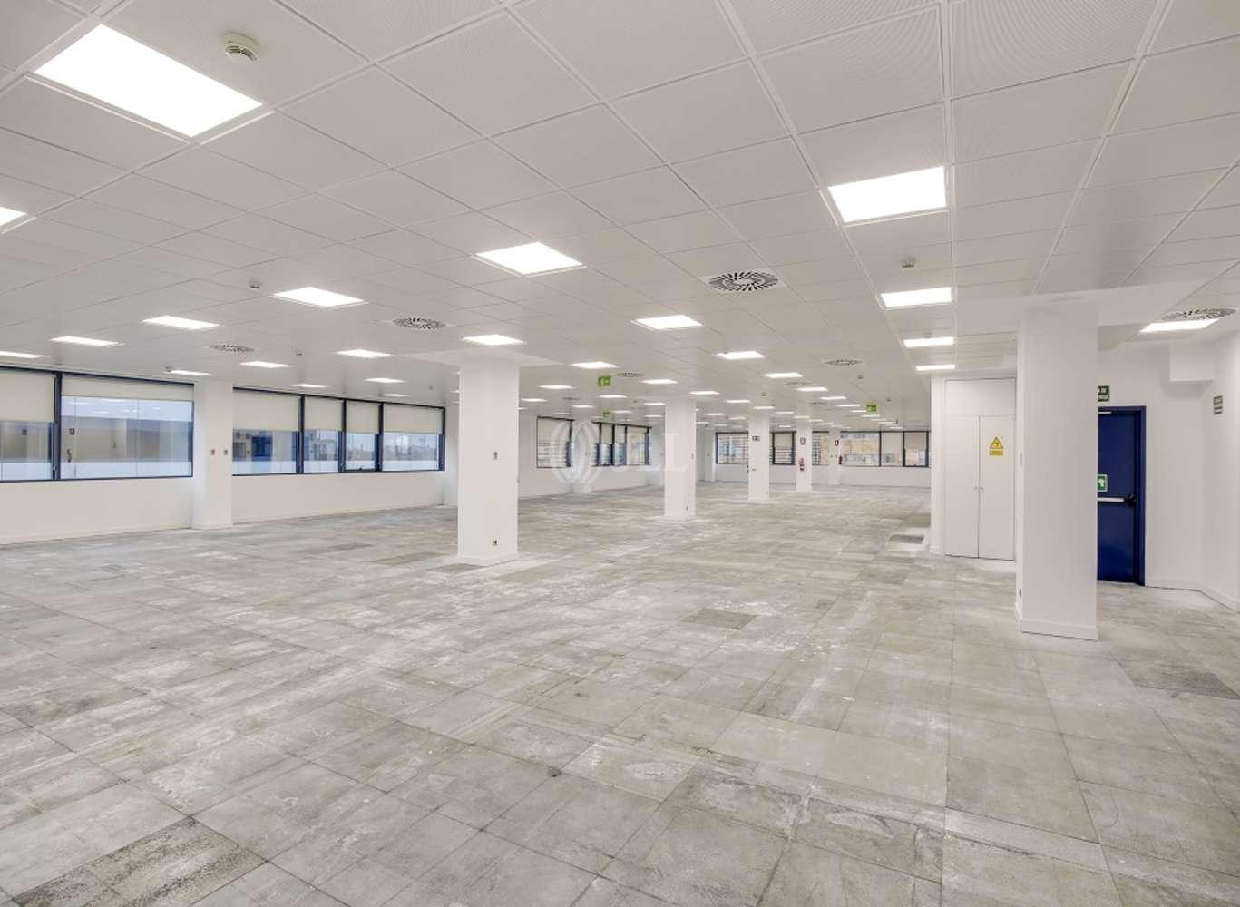 Oficina Madrid, 28050 - Edificio 1 - 13561