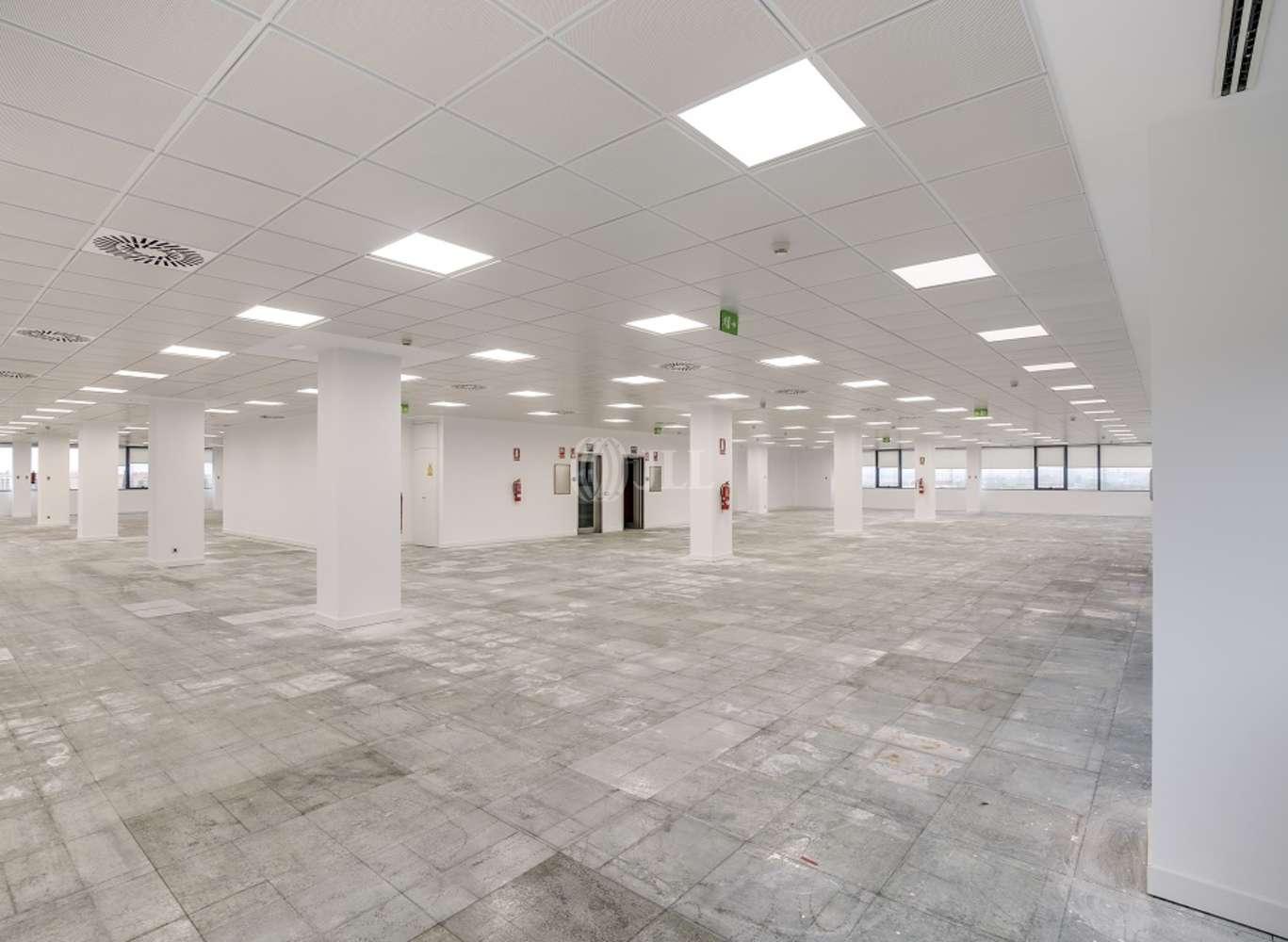 Oficina Madrid, 28050 - Edificio 1 - 13562