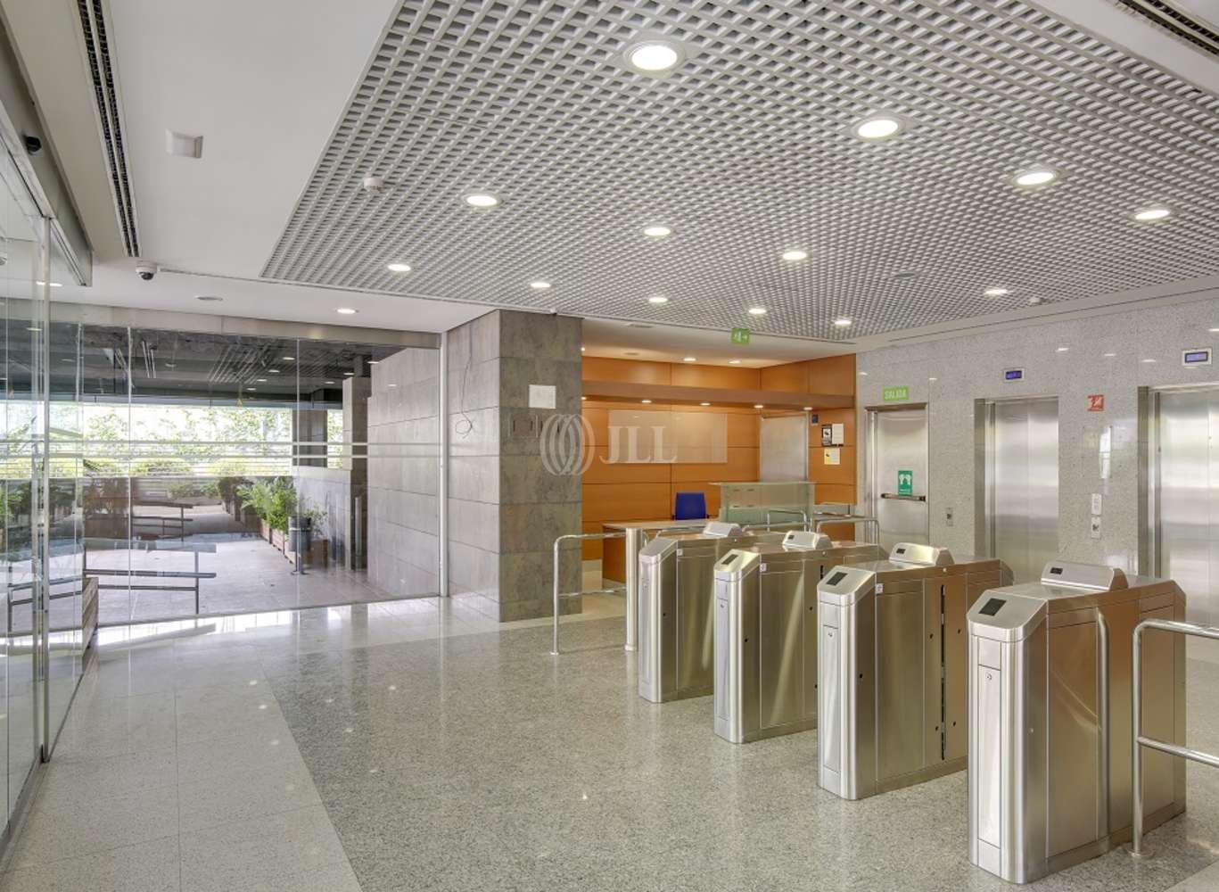 Oficina Madrid, 28050 - Edificio 1 - 13563