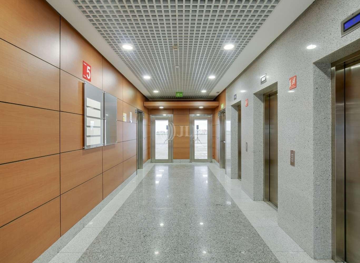 Oficina Madrid, 28050 - Edificio 1 - 13564