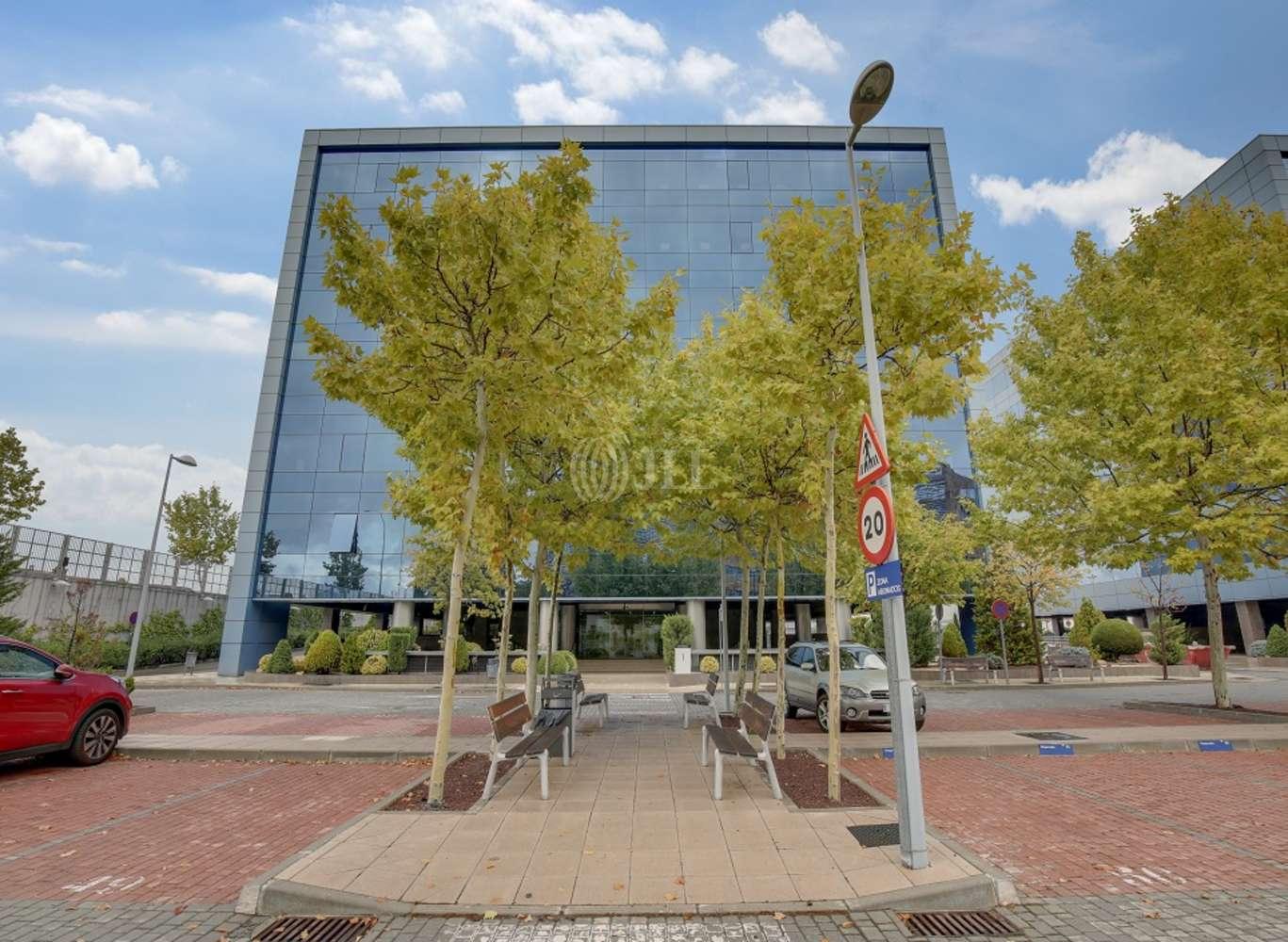 Oficina Madrid, 28050 - Edificio 1 - 13565