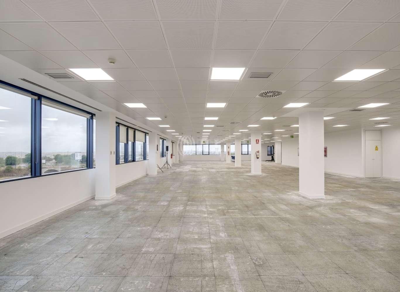 Oficina Madrid, 28050 - Edificio 1 - 13566