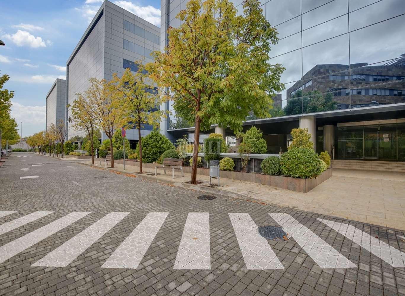 Oficina Madrid, 28050 - Edificio 1 - 13568
