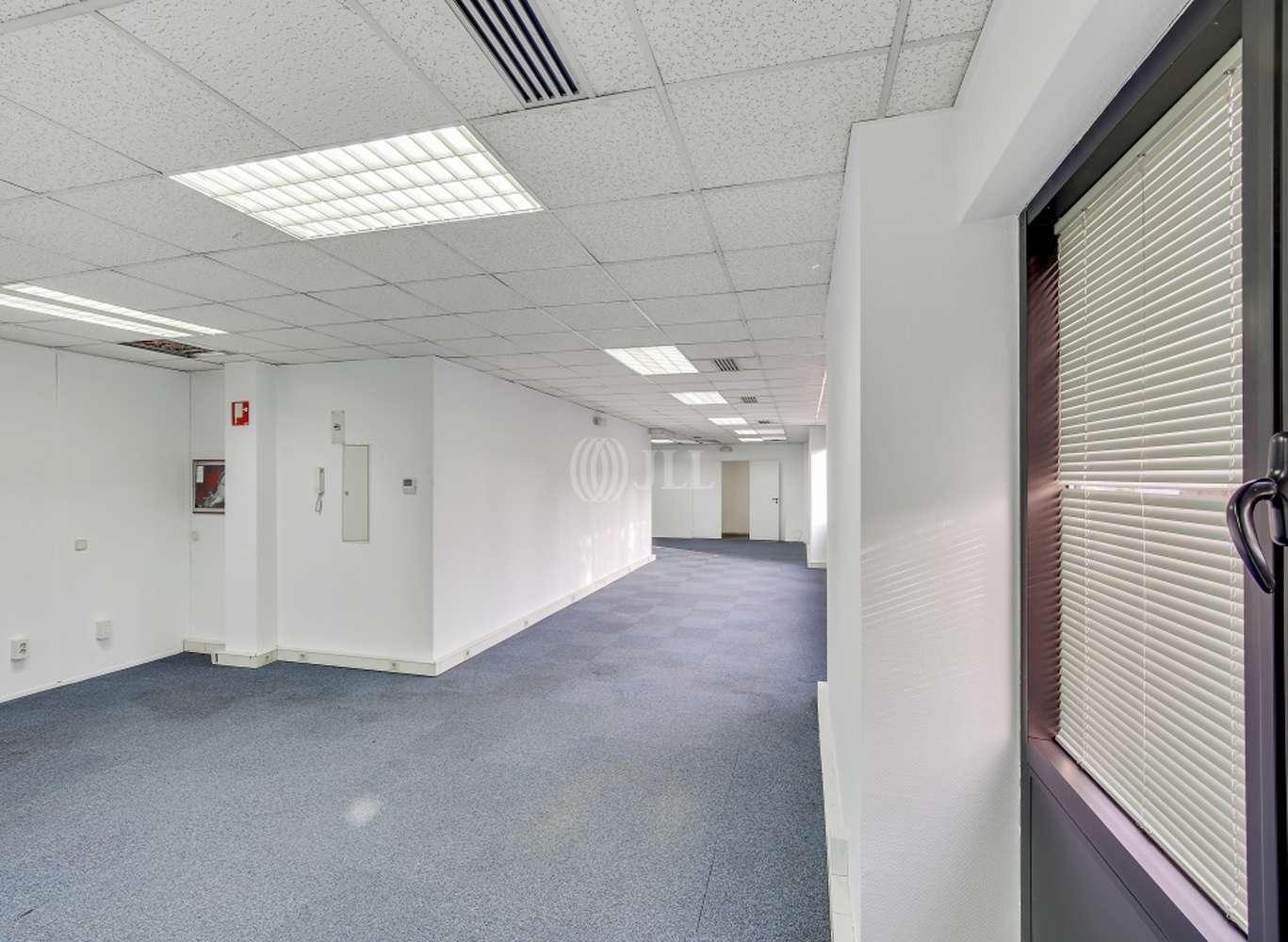 Oficina Alcobendas, 28109 - Edificio B - 13586