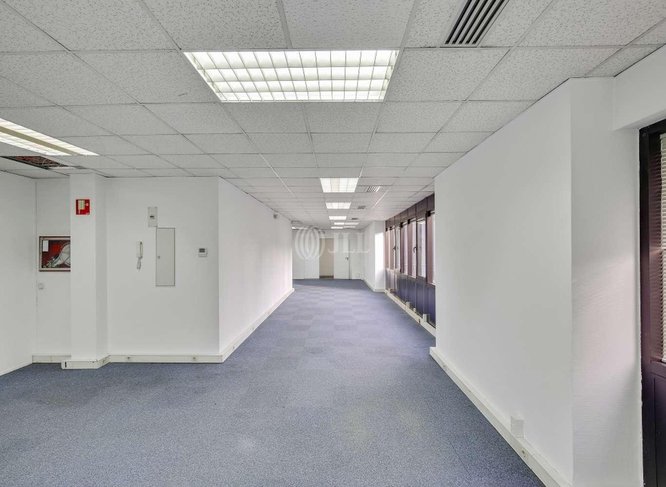Oficina Alcobendas, 28109 - Edificio B - 13589