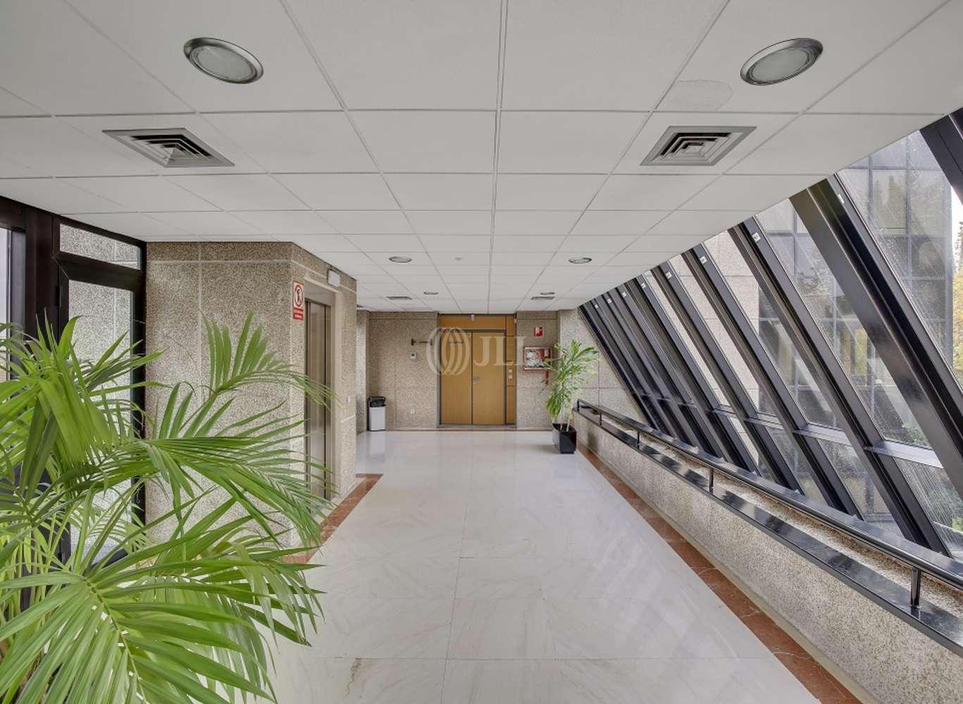 Oficina Alcobendas, 28109 - Edificio B - 13593
