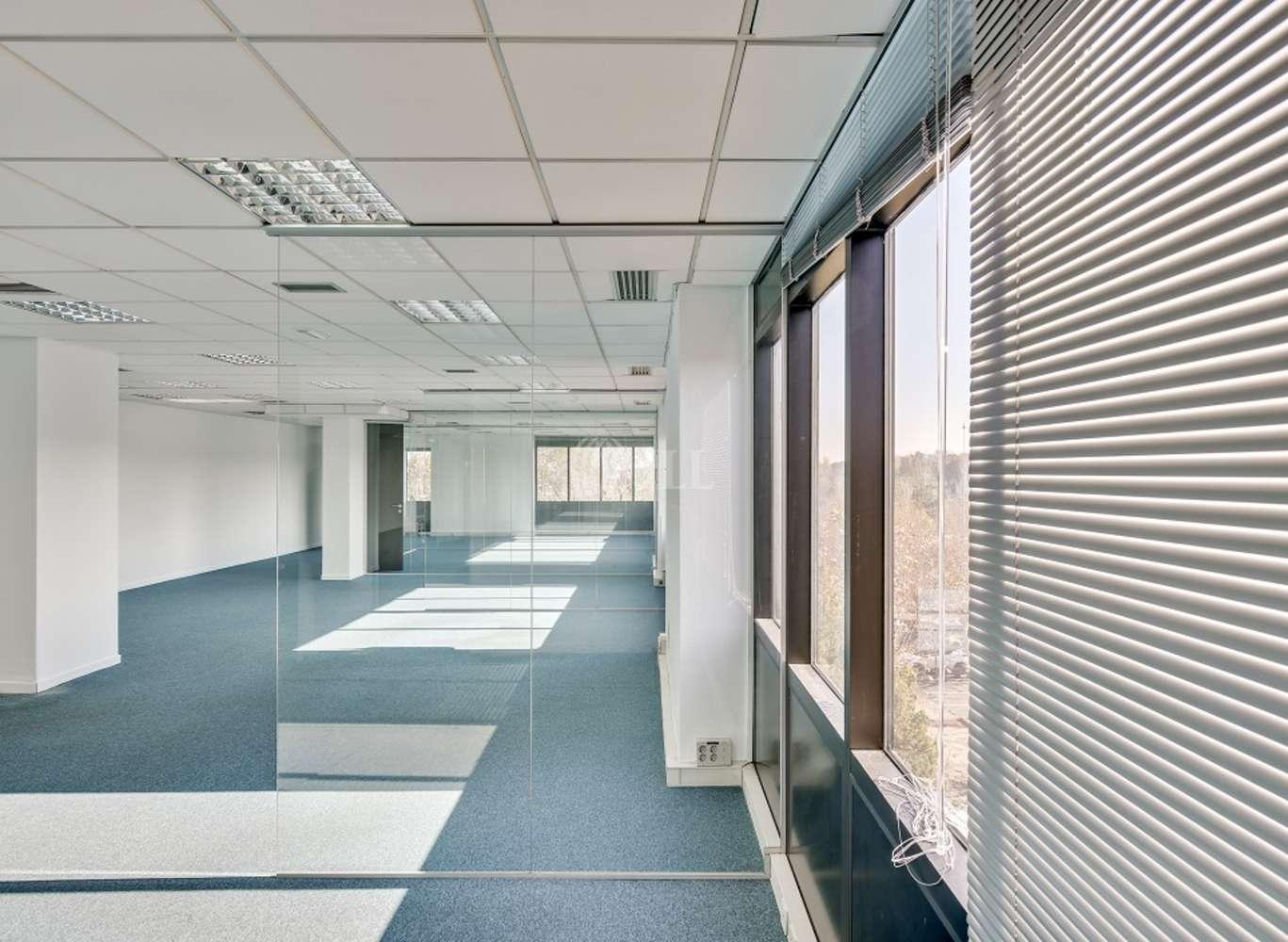 Oficina Alcobendas, 28109 - Edificio H - 13628