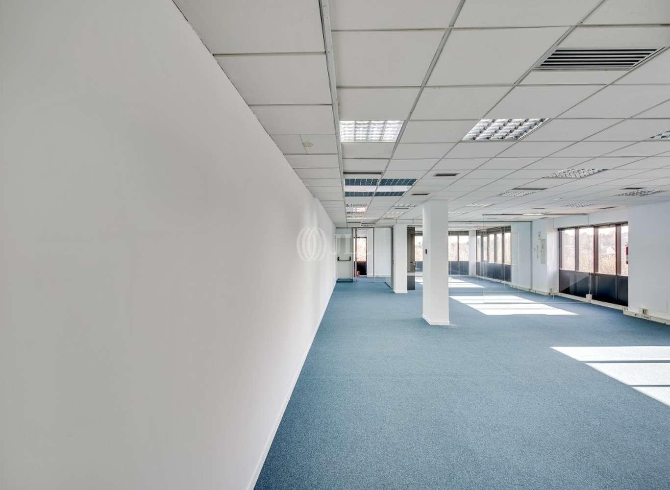 Oficina Alcobendas, 28109 - Edificio H - 13635