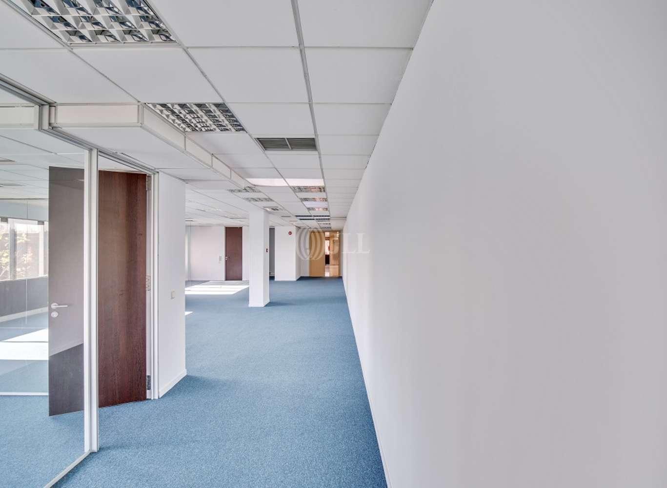 Oficina Alcobendas, 28109 - Edificio H - 13639