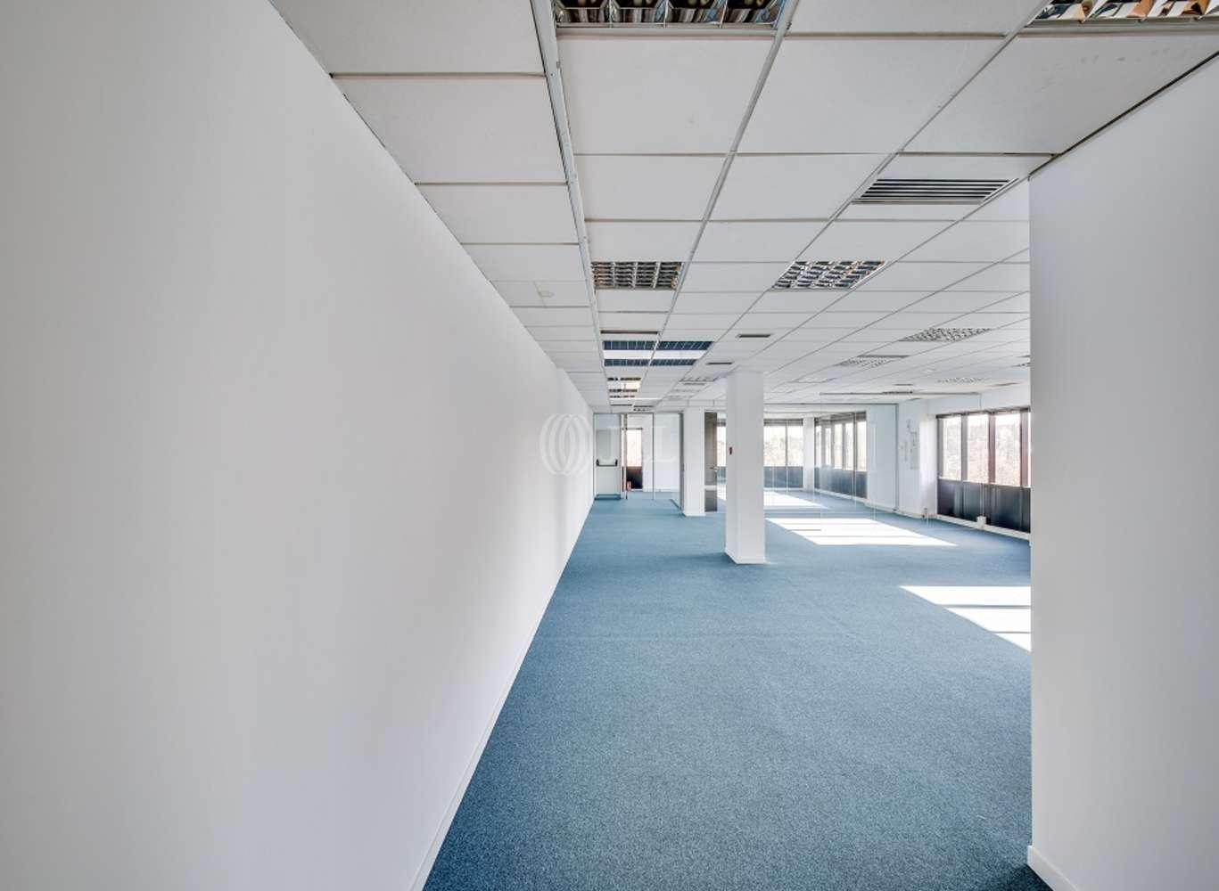 Oficina Alcobendas, 28109 - Edificio H - 13641