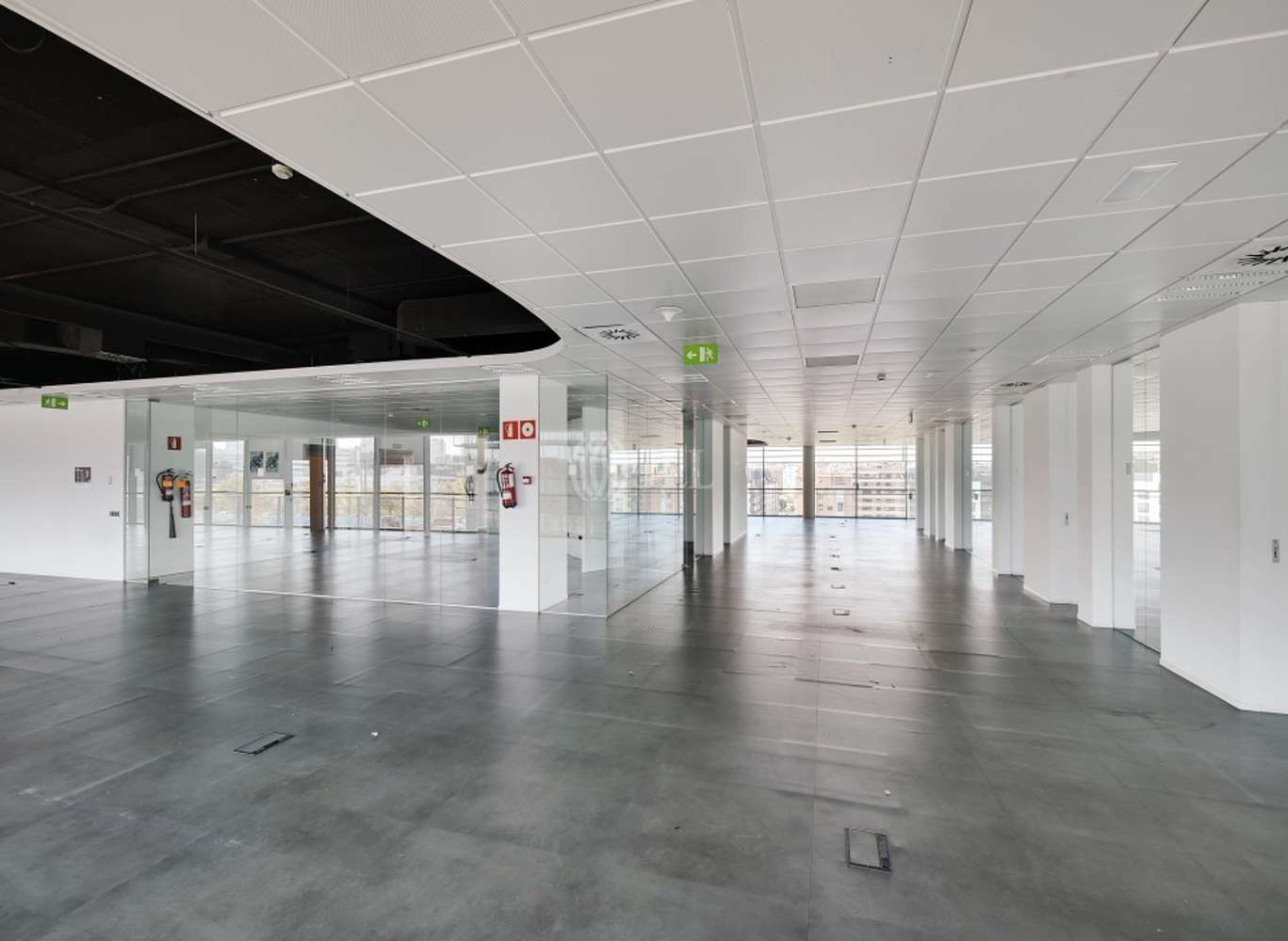 Oficina Madrid, 28050 - Edificio 1 - 13760