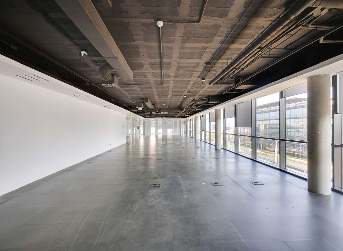 Oficina Madrid, 28050 - Edificio 1 - 13763