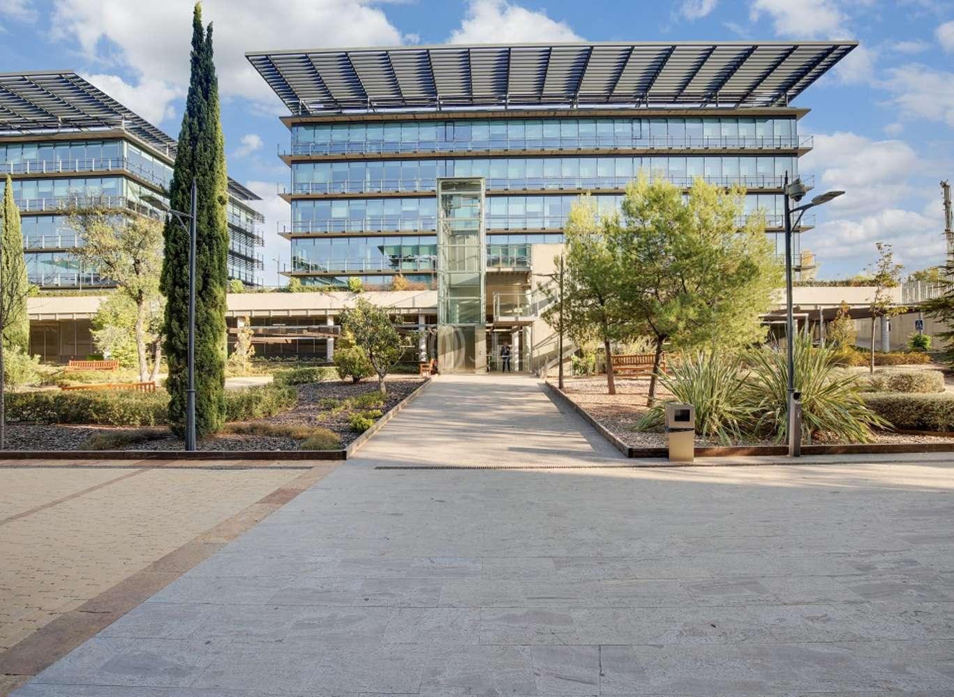 Oficina Madrid, 28050 - Edificio 1 - 13768