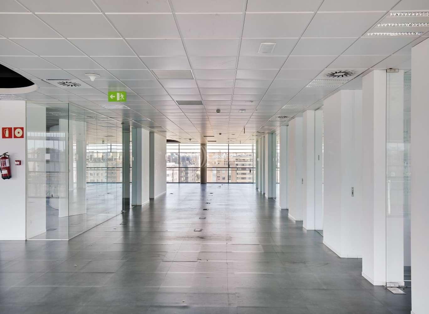 Oficina Madrid, 28050 - Edificio 1 - 13770