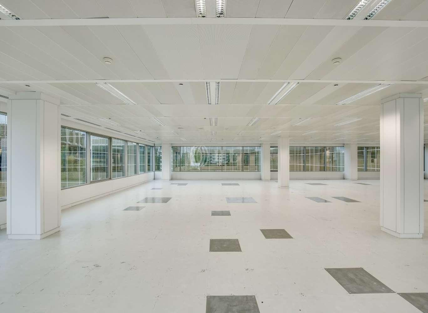 Oficina Madrid, 28027 - EDIFICIO A - 13899