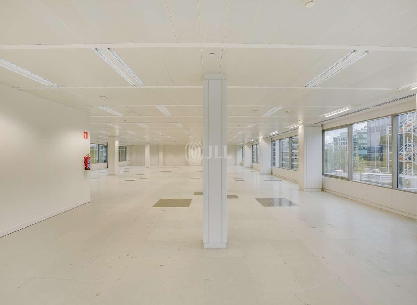 Oficina Madrid, 28027 - EDIFICIO A - 13904