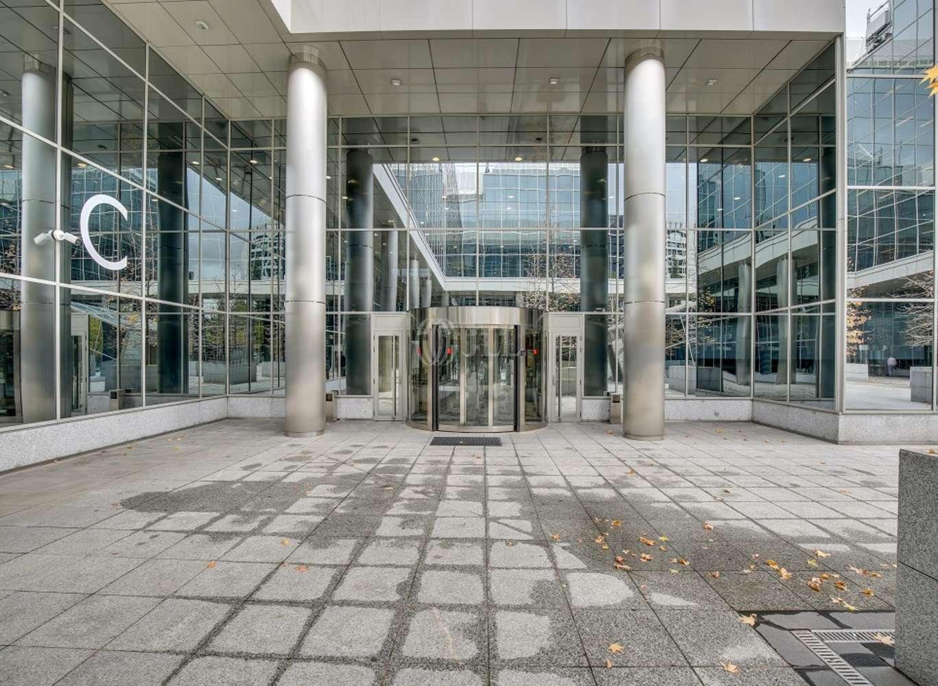 Oficina Madrid, 28027 - EDIFICIO A - 13906