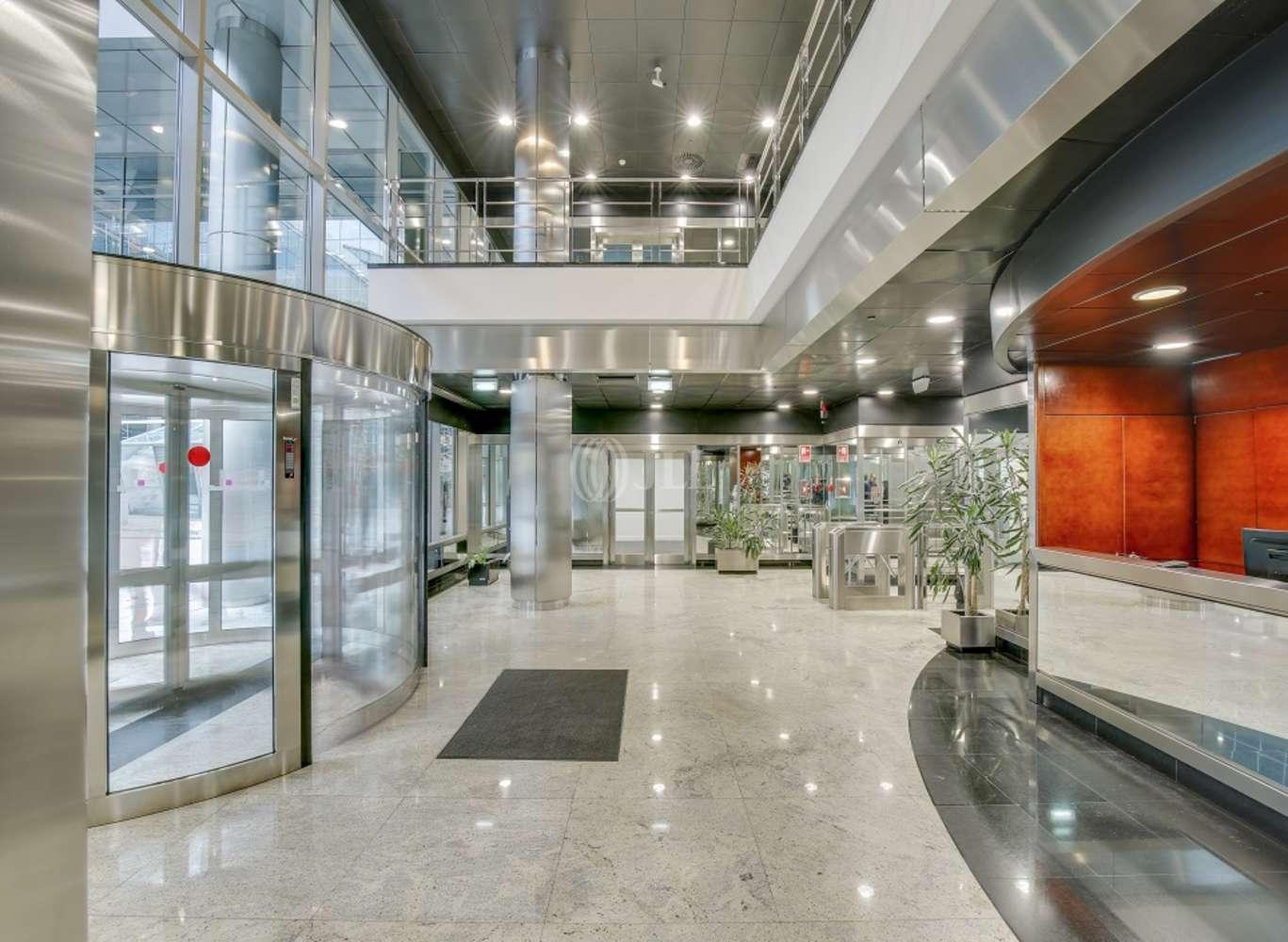 Oficina Madrid, 28027 - EDIFICIO A - 13907