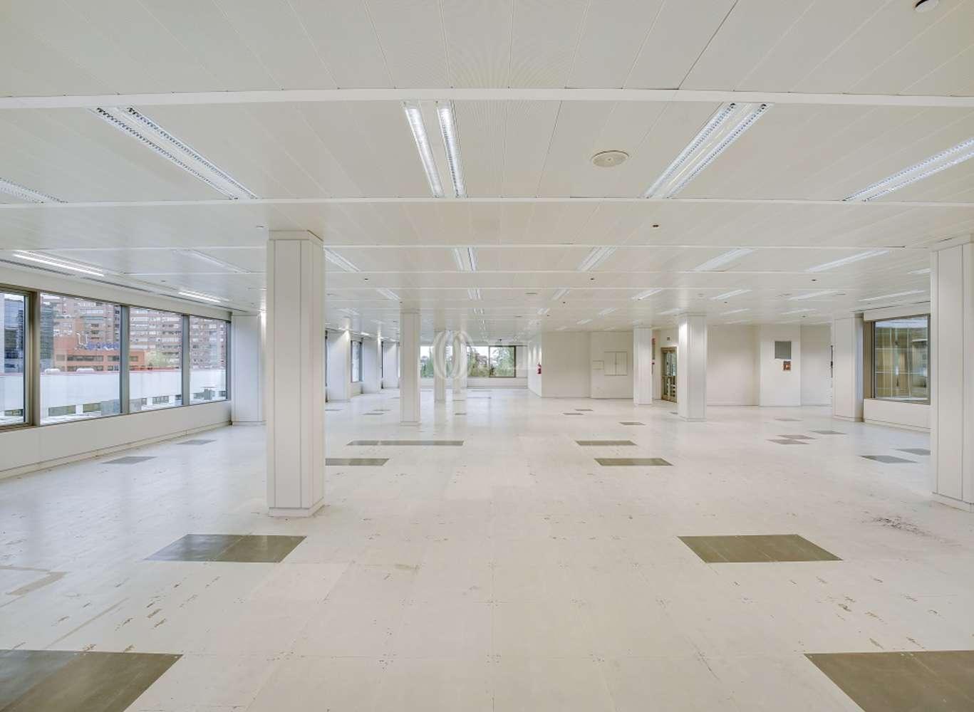 Oficina Madrid, 28027 - EDIFICIO A - 13910