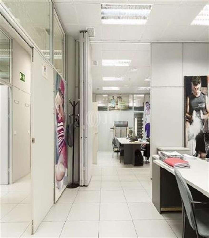 Oficina Barcelona, 08005 - SALVADOR ESPRIU 77 - 13939