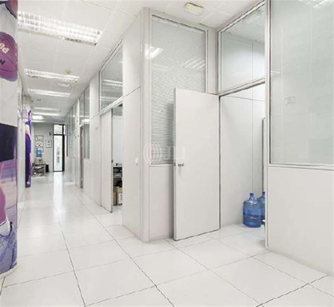 Oficina Barcelona, 08005 - SALVADOR ESPRIU 77 - 13940