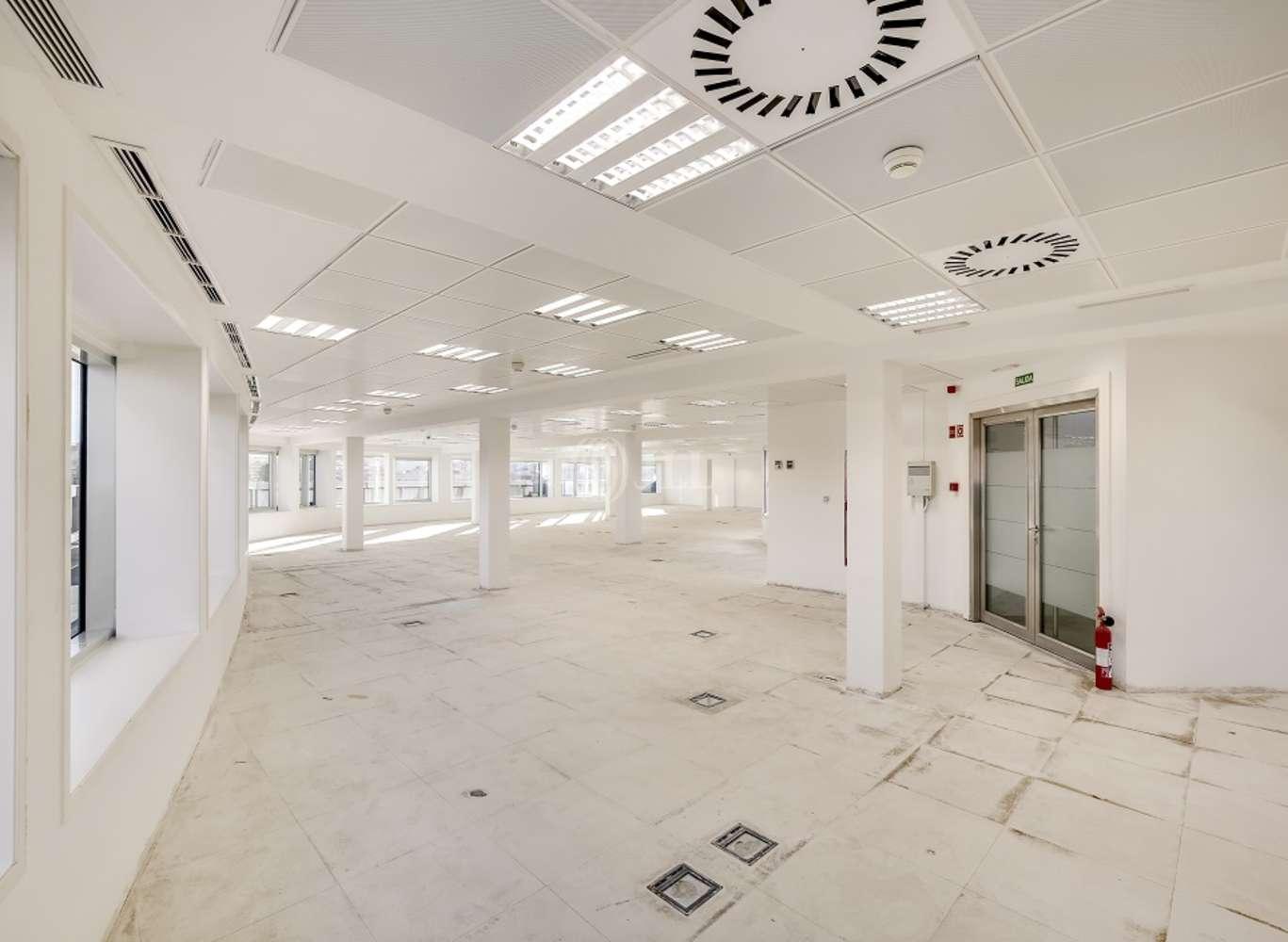 Oficina Madrid, 28006 - PEDRO DE VALDIVIA 10 - 14090