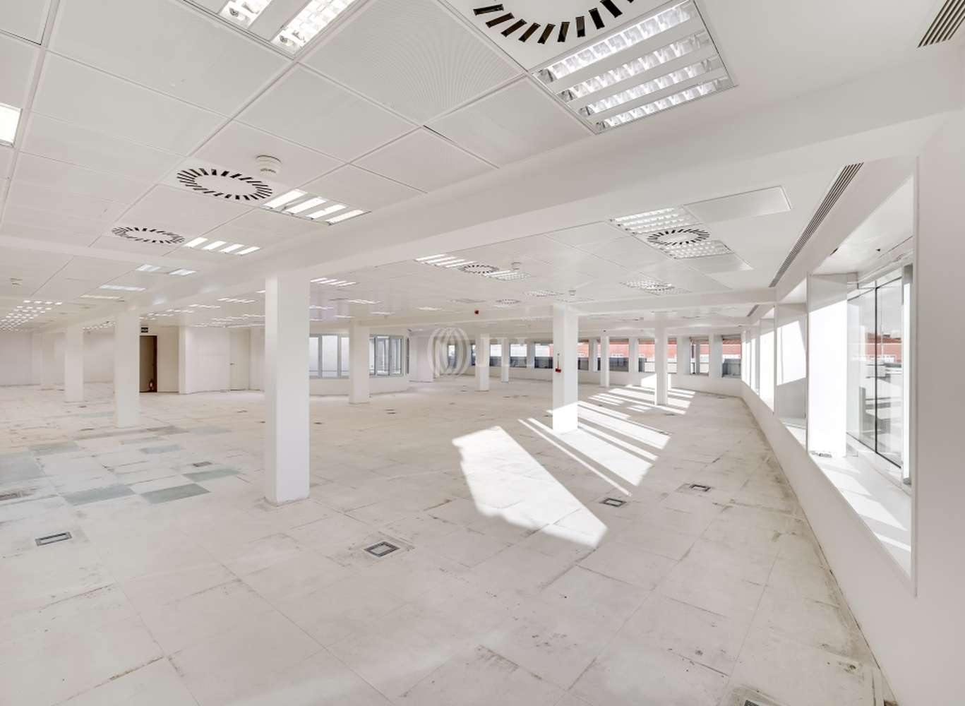 Oficina Madrid, 28006 - PEDRO DE VALDIVIA 10 - 14091