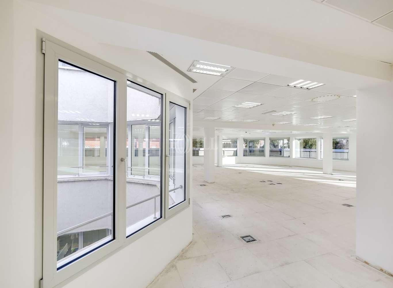 Oficina Madrid, 28006 - PEDRO DE VALDIVIA 10 - 14093