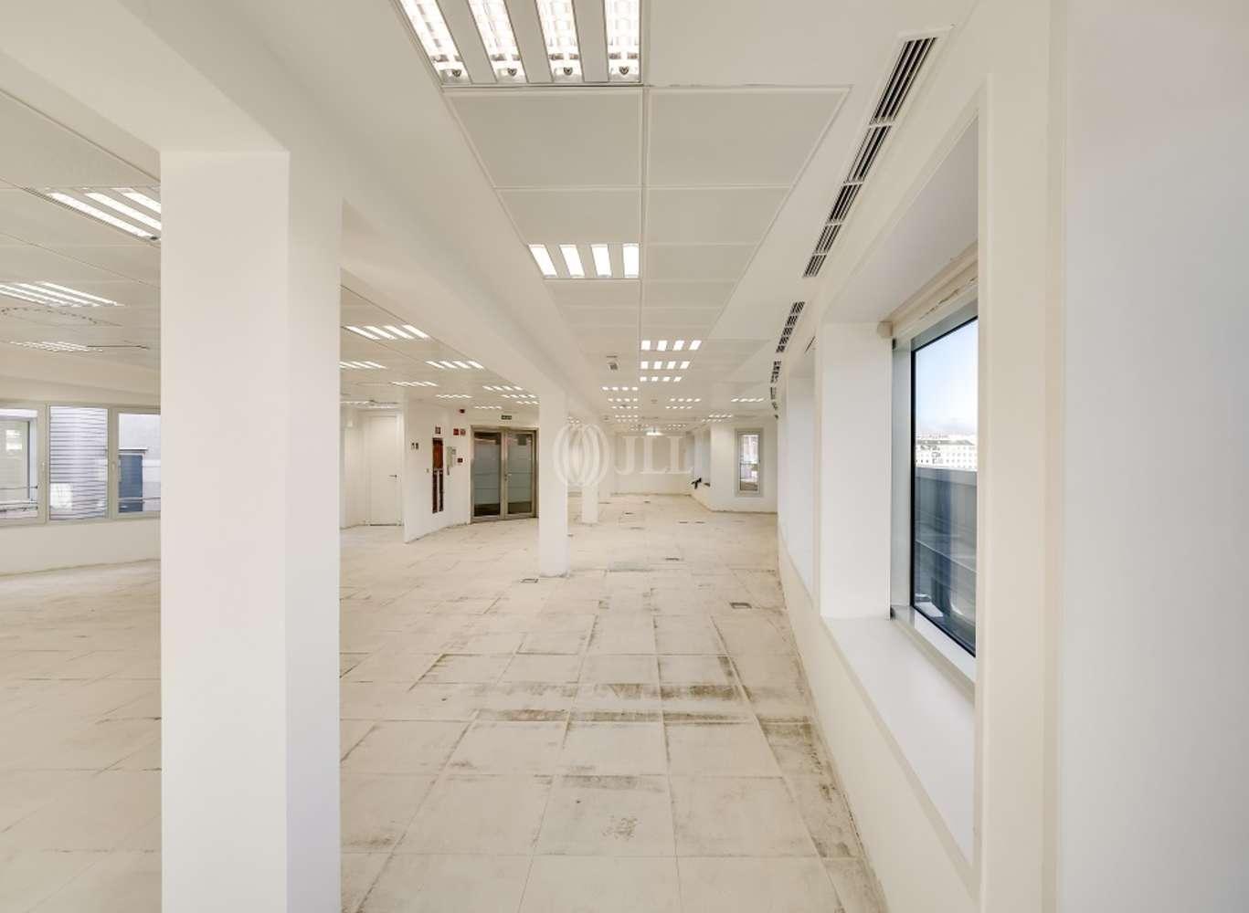 Oficina Madrid, 28006 - PEDRO DE VALDIVIA 10 - 14094