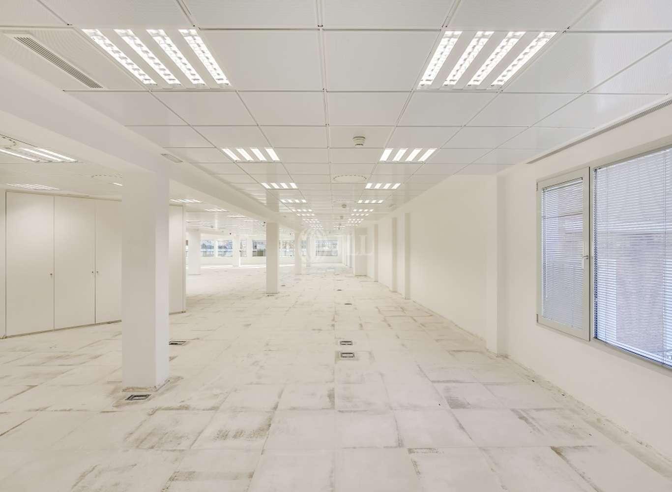 Oficina Madrid, 28006 - PEDRO DE VALDIVIA 10 - 14100