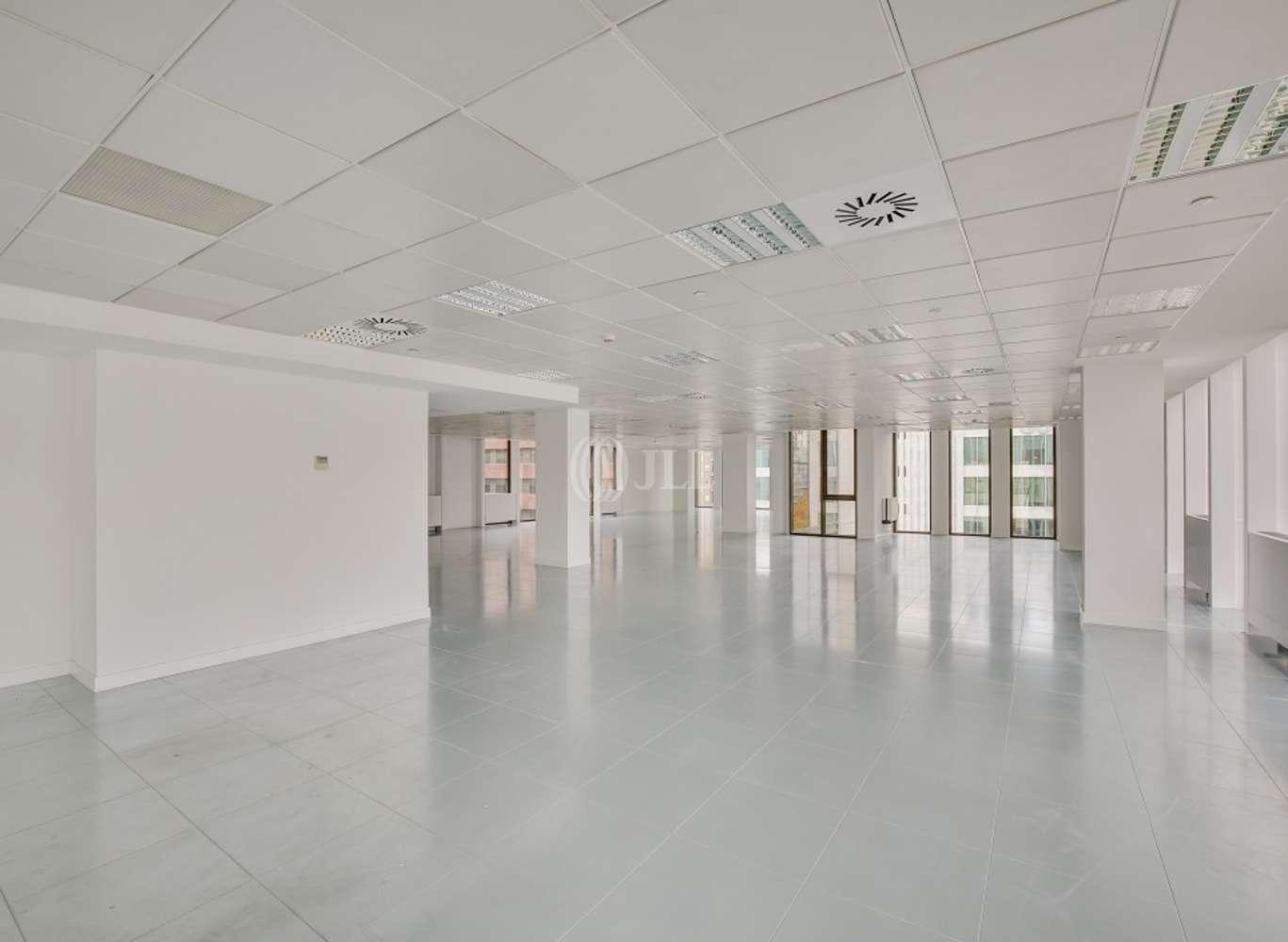 Oficina Madrid, 28046 - CUZCO IV - 14285