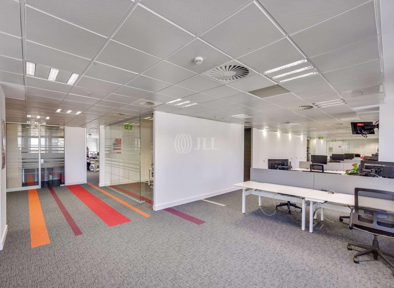 Oficina Madrid, 28046 - AZCA - CADAGUA - 14298