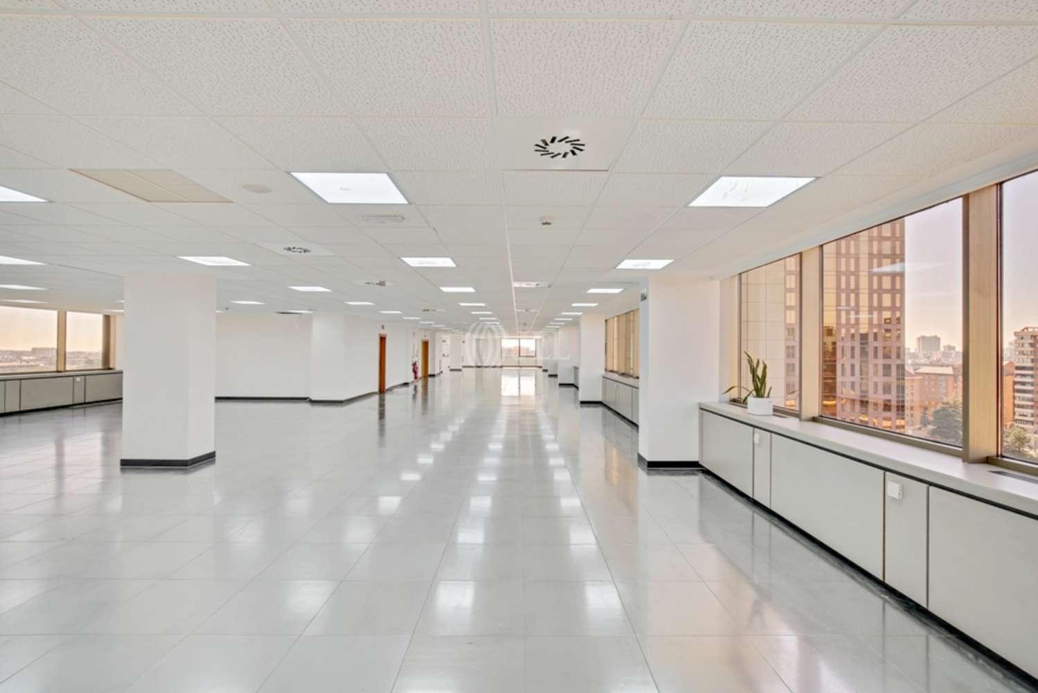 Oficina Madrid, 28036 - BURGOS 12 - 14328